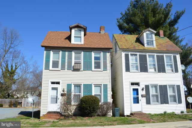 531 Cannon Street, CHESTERTOWN, MD 21620 (#MDKE115172) :: Jacobs & Co. Real Estate
