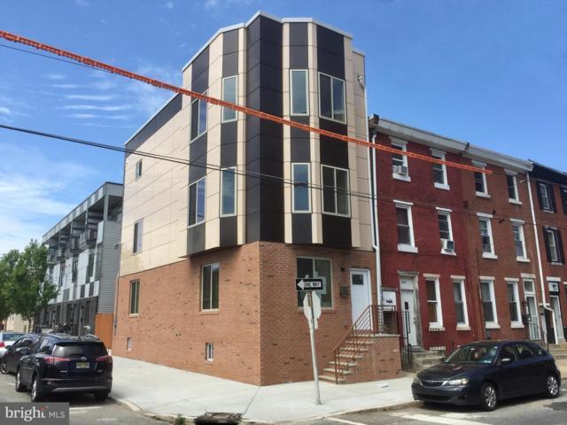 2178 E Sergeant Street, PHILADELPHIA, PA 19125 (#PAPH800488) :: Dougherty Group