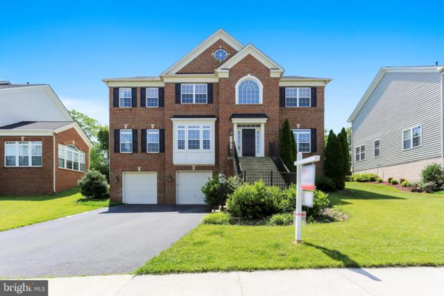 23132 Timber Creek Lane, CLARKSBURG, MD 20871 (#MDMC660672) :: Kathy Stone Team of Keller Williams Legacy