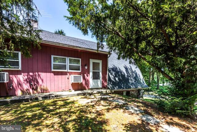 436 Timber Pass Drive, DOWNINGTOWN, PA 19335 (#PACT479838) :: LoCoMusings