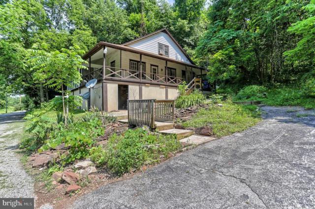 3970 Conewago Road, DOVER, PA 17315 (#PAYK117468) :: Jim Bass Group of Real Estate Teams, LLC