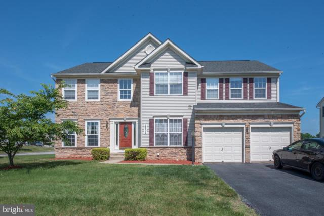 2551 Brownstone Court, DOVER, PA 17315 (#PAYK117470) :: Liz Hamberger Real Estate Team of KW Keystone Realty