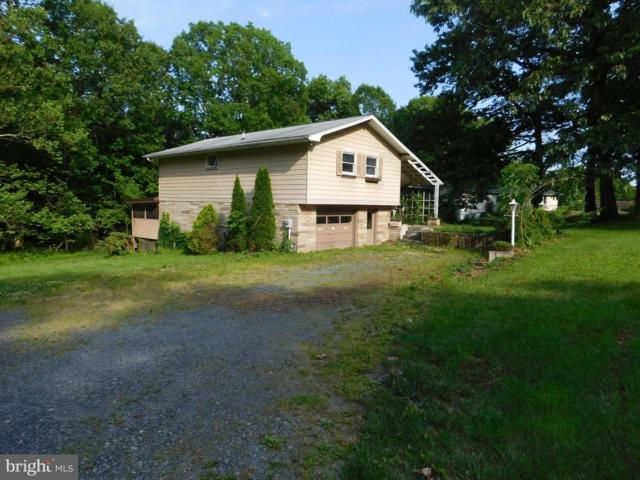 15000 Teakwood Drive SW, CUMBERLAND, MD 21502 (#MDAL131736) :: ExecuHome Realty