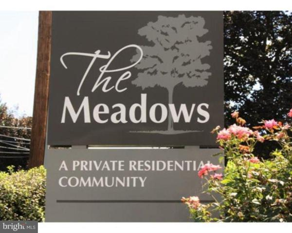 212 Meadowview Lane, MONT CLARE, PA 19453 (#PAMC611140) :: REMAX Horizons