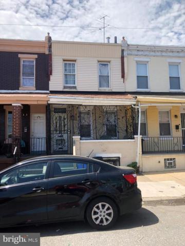 3304 N Mascher Street, PHILADELPHIA, PA 19140 (#PAPH800874) :: Erik Hoferer & Associates