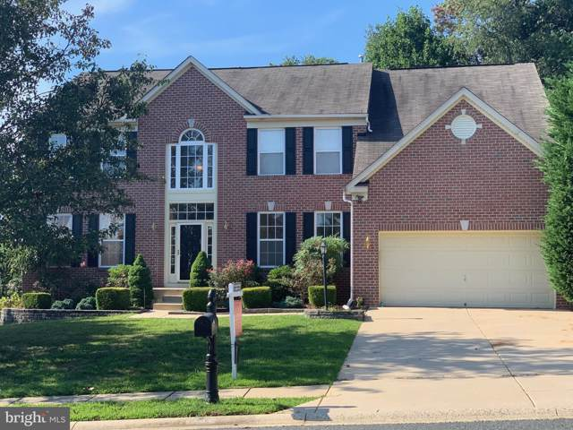 1711 Stone Ivy Pl, BEL AIR, MD 21015 (#MDHR233738) :: The Licata Group/Keller Williams Realty