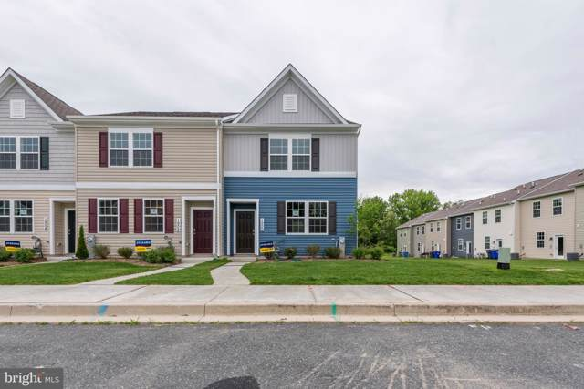 1900 Graymount Way, EDGEWOOD, MD 21040 (#MDHR233748) :: ExecuHome Realty