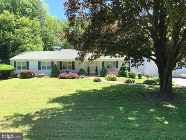 6 Todmorden Drive, ROSE VALLEY, PA 19086 (#PADE492382) :: ExecuHome Realty