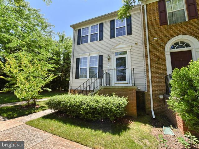13800 Lullaby Road, GERMANTOWN, MD 20874 (#MDMC661120) :: The Maryland Group of Long & Foster