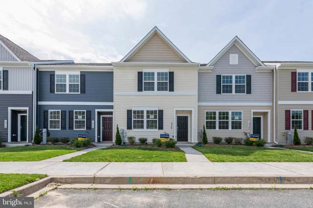 1906 Graymount Way, EDGEWOOD, MD 21040 (#MDHR233762) :: ExecuHome Realty
