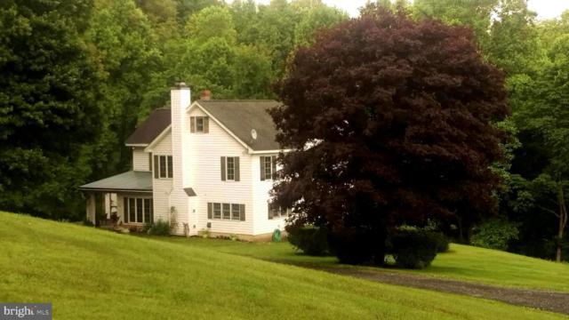 2833 Charles Street, FALLSTON, MD 21047 (#MDHR233772) :: Tessier Real Estate