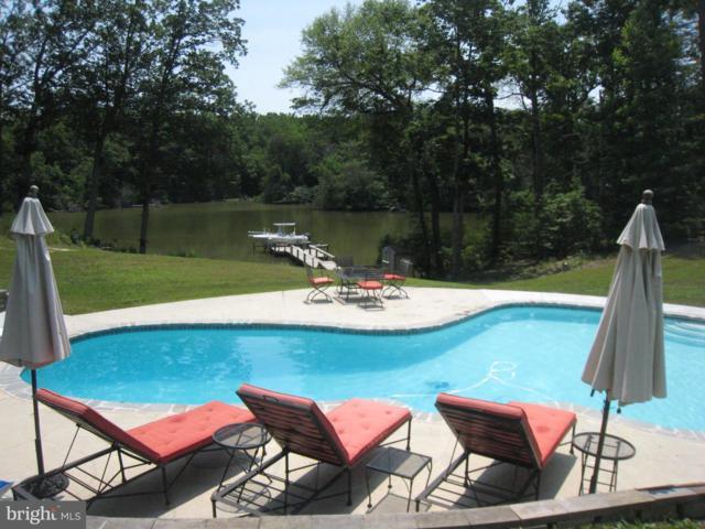 189 Barnes Creek, MONTROSS, VA 22520 (#VAWE114580) :: Bruce & Tanya and Associates