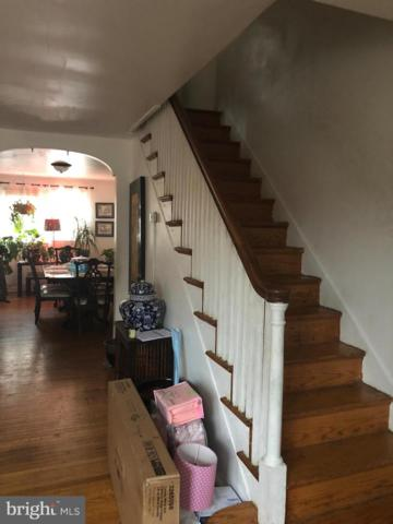 7415 Shisler Street, PHILADELPHIA, PA 19111 (#PAPH801324) :: Dougherty Group
