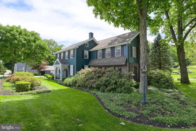 4338 Old Orchard Road, YORK, PA 17402 (#PAYK117612) :: Liz Hamberger Real Estate Team of KW Keystone Realty