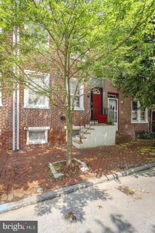 207 W Union Street, WEST CHESTER, PA 19382 (#PACT480110) :: RE/MAX Main Line