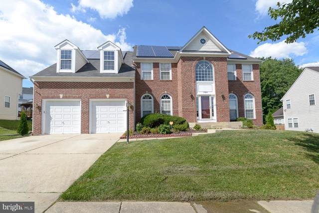 17808 Merino Drive, ACCOKEEK, MD 20607 (#MDPG530178) :: AJ Team Realty