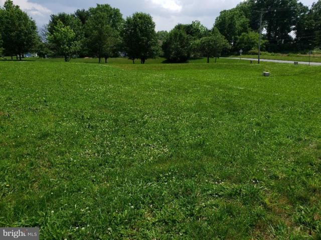 Lot 3 Smoketown Road, FAYETTEVILLE, PA 17222 (#PAFL165964) :: The Heather Neidlinger Team With Berkshire Hathaway HomeServices Homesale Realty