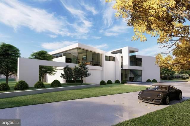 00 River Road, NEW HOPE, PA 18938 (#PABU470176) :: Linda Dale Real Estate Experts