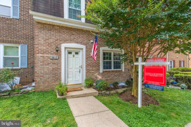9815 Lakepointe Drive, BURKE, VA 22015 (#VAFX1065858) :: Remax Preferred | Scott Kompa Group