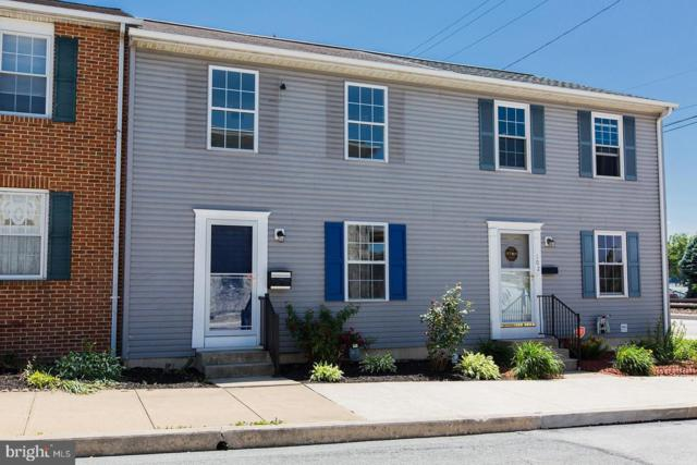 104 Walnut Street, COLUMBIA, PA 17512 (#PALA133508) :: Teampete Realty Services, Inc