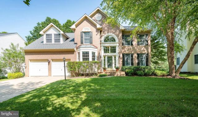 6604 Gleaming Sand Chase, COLUMBIA, MD 21044 (#MDHW264690) :: The Licata Group/Keller Williams Realty
