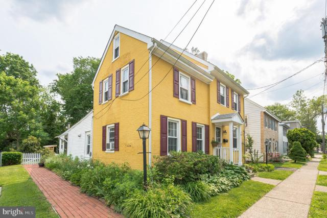 38 Bank Street, MEDFORD, NJ 08055 (#NJBL346098) :: Linda Dale Real Estate Experts