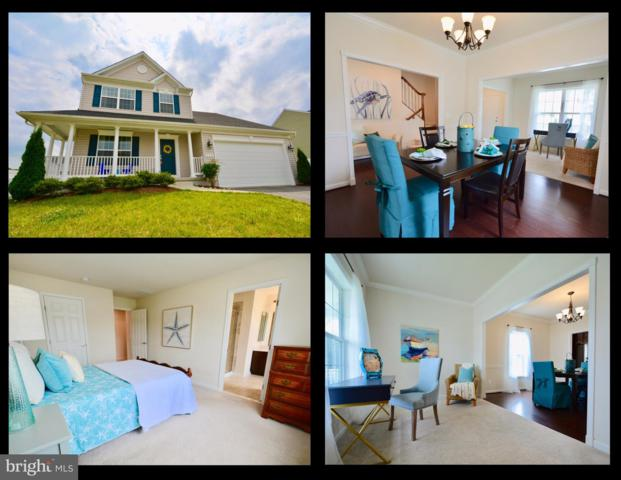 158 Long Creek Way, CENTREVILLE, MD 21617 (#MDQA140156) :: The Redux Group