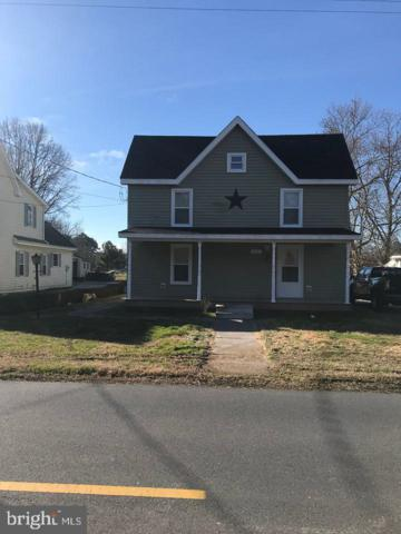 26421 Mariners Road, CRISFIELD, MD 21817 (#MDSO102270) :: LoCoMusings