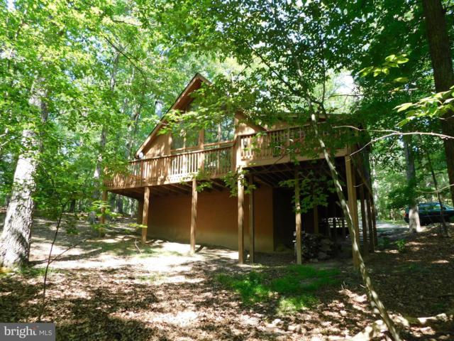 268 Wintercamp Trail, HEDGESVILLE, WV 25427 (#WVBE168232) :: The Maryland Group of Long & Foster Real Estate