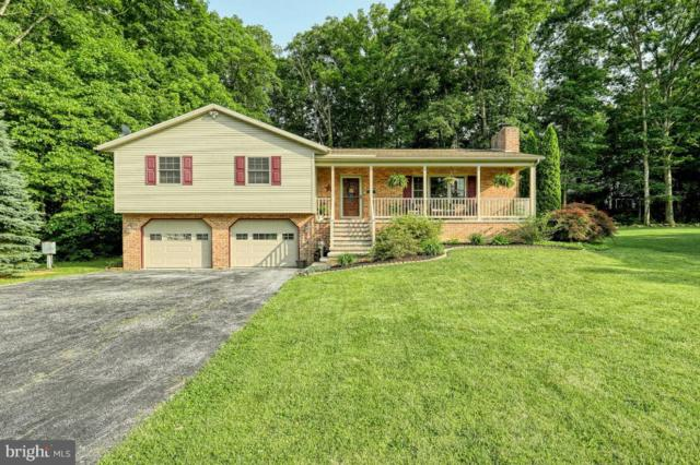 10 Burnside Drive, EAST BERLIN, PA 17316 (#PAAD107166) :: Younger Realty Group