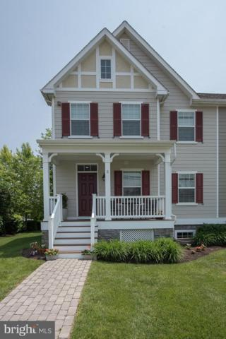 5 S Wyoming Avenue, ARDMORE, PA 19003 (#PAMC611844) :: John Smith Real Estate Group