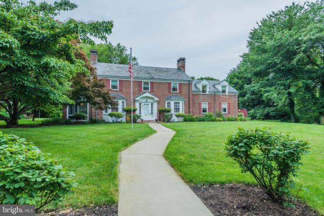 2315 Bellevue Road, HARRISBURG, PA 17104 (#PADA111142) :: The Joy Daniels Real Estate Group