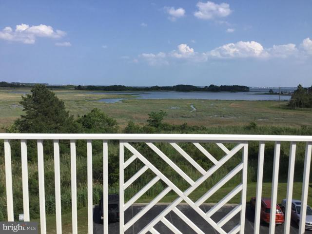 35740 S Gloucester Circle B14-5, MILLSBORO, DE 19966 (#DESU141412) :: Atlantic Shores Realty