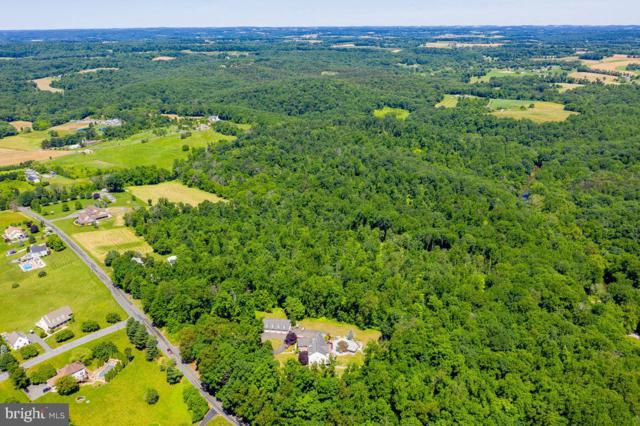 1120 Walters Mill Road, FOREST HILL, MD 21050 (#MDHR233928) :: ExecuHome Realty