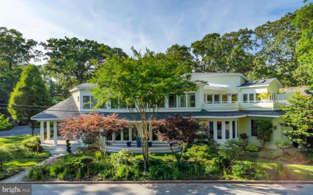 114 Henlopen Avenue, REHOBOTH BEACH, DE 19971 (#DESU141418) :: The Windrow Group