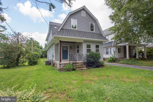 112 Sutton Road, ARDMORE, PA 19003 (#PAMC611868) :: RE/MAX Main Line