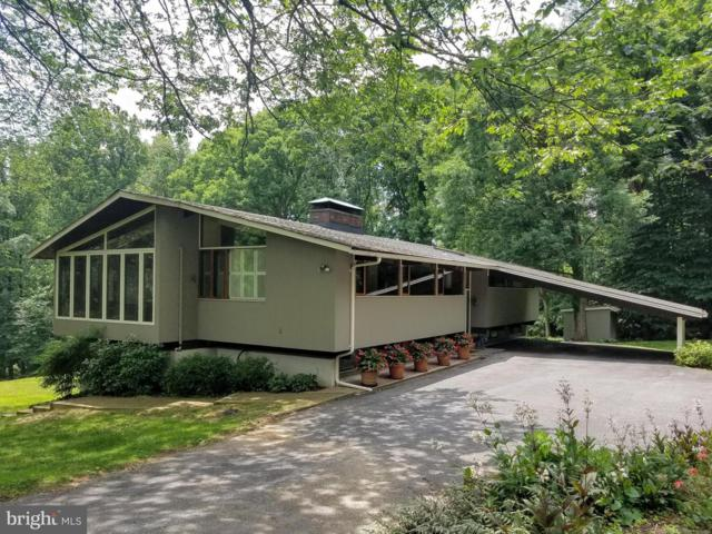 10836 Stevenson Road, STEVENSON, MD 21153 (#MDBC459992) :: Browning Homes Group