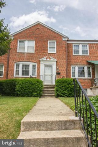 430 Greenlow Road, CATONSVILLE, MD 21228 (#MDBC460004) :: Homes to Heart Group