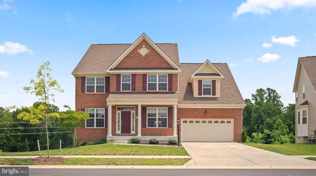 11230 Saint Christopher Drive, WHITE PLAINS, MD 20695 (#MDCH202698) :: ExecuHome Realty