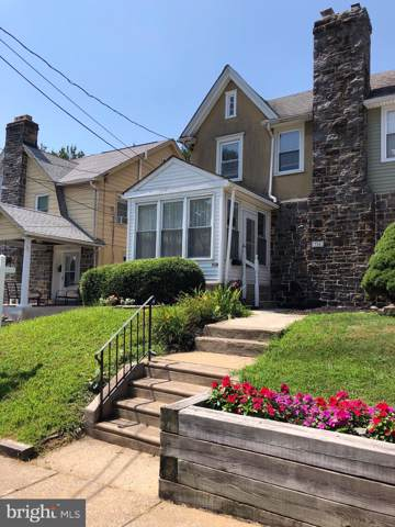 718 Anderson Avenue, DREXEL HILL, PA 19026 (#PADE492830) :: Lucido Agency of Keller Williams