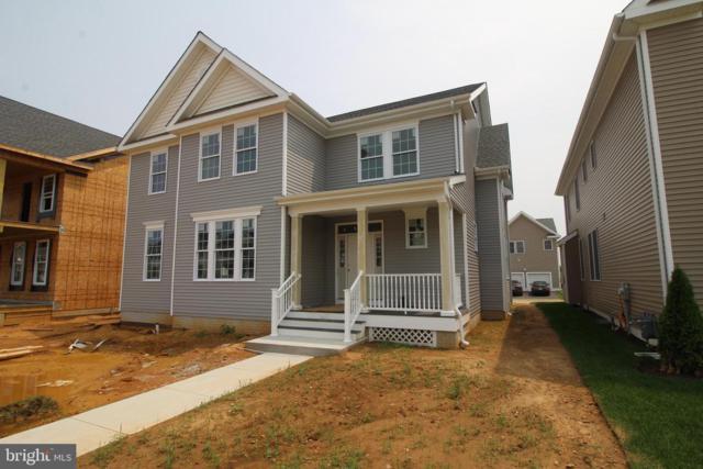 40 Brookdale Way, CHESTERFIELD TWP, NJ 08515 (#NJBL346460) :: Jim Bass Group of Real Estate Teams, LLC