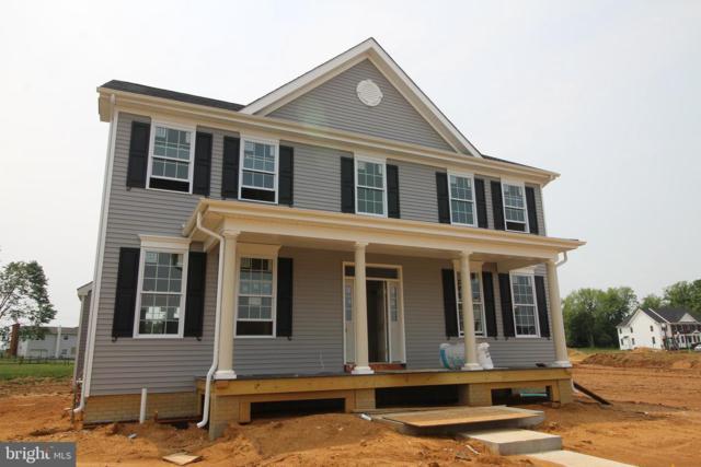 51 Chapman Lane, CHESTERFIELD, NJ 08515 (#NJBL346462) :: Jim Bass Group of Real Estate Teams, LLC