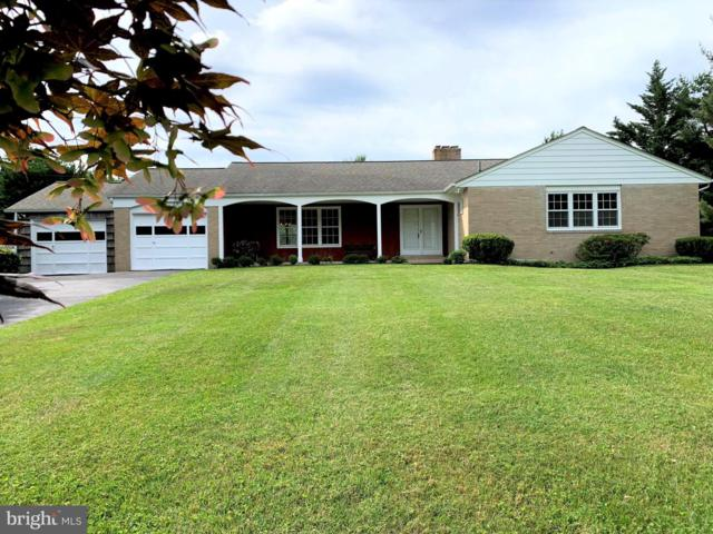 10100 Clearspring Road, DAMASCUS, MD 20872 (#MDMC662186) :: The Sebeck Team of RE/MAX Preferred