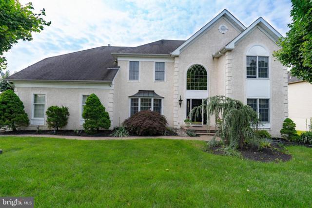1113 Redtail Road, AUDUBON, PA 19403 (#PAMC612150) :: Linda Dale Real Estate Experts
