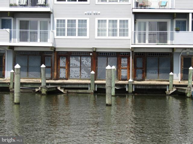 421-B Concord Street #3, HAVRE DE GRACE, MD 21078 (#MDHR234038) :: John Smith Real Estate Group