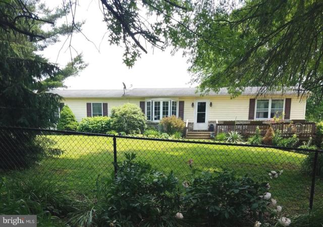 3723 Turkeyfoot Road, WESTMINSTER, MD 21158 (#MDCR189068) :: Network Realty Group