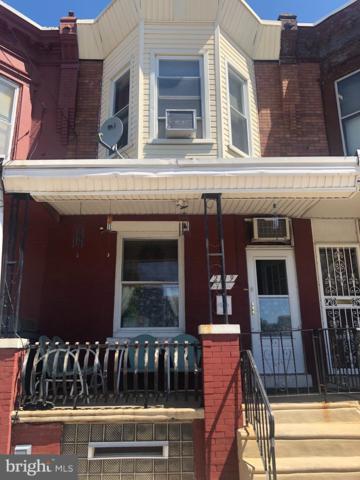 2119 W Somerset Street, PHILADELPHIA, PA 19132 (#PAPH803308) :: Dougherty Group