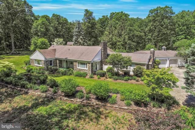 1480 Table Rock Road, GETTYSBURG, PA 17325 (#PAAD107212) :: Liz Hamberger Real Estate Team of KW Keystone Realty