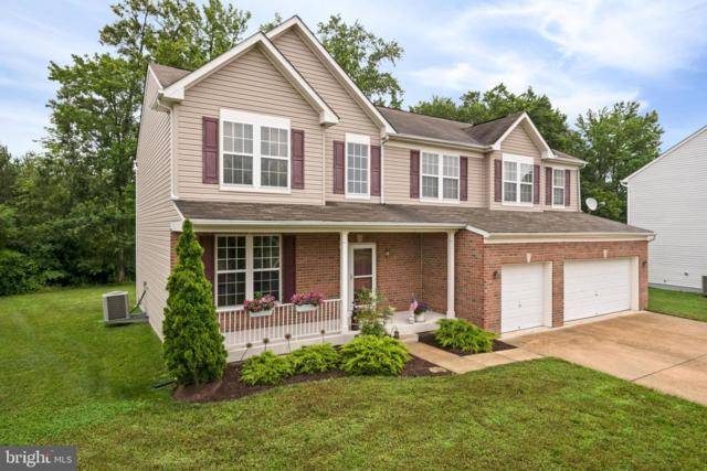 1239 Painted Fern Road, DENTON, MD 21629 (#MDCM122428) :: RE/MAX Coast and Country