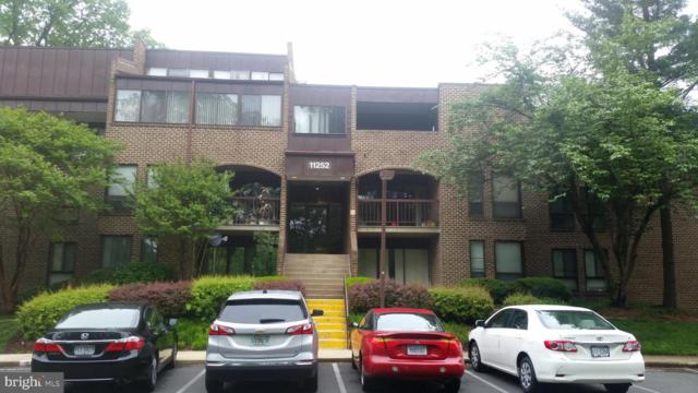 11252 Chestnut Grove Square #246, RESTON, VA 20190 (#VAFX1067564) :: Dart Homes